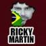 RickyMartin Brasil