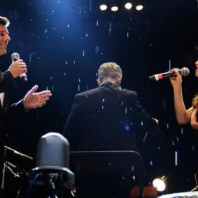 Ricky-Martin-Lali-Esposito-Palermo_CLAIMA20150627_0100_37