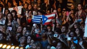 Screenshot_1 MONTEVIDEO URUGUAY