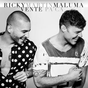 ricky_maluma_cover