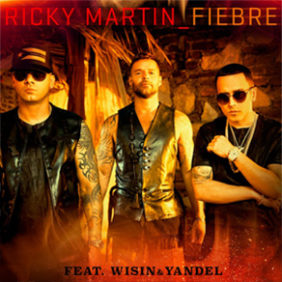 fiebre-cover-music