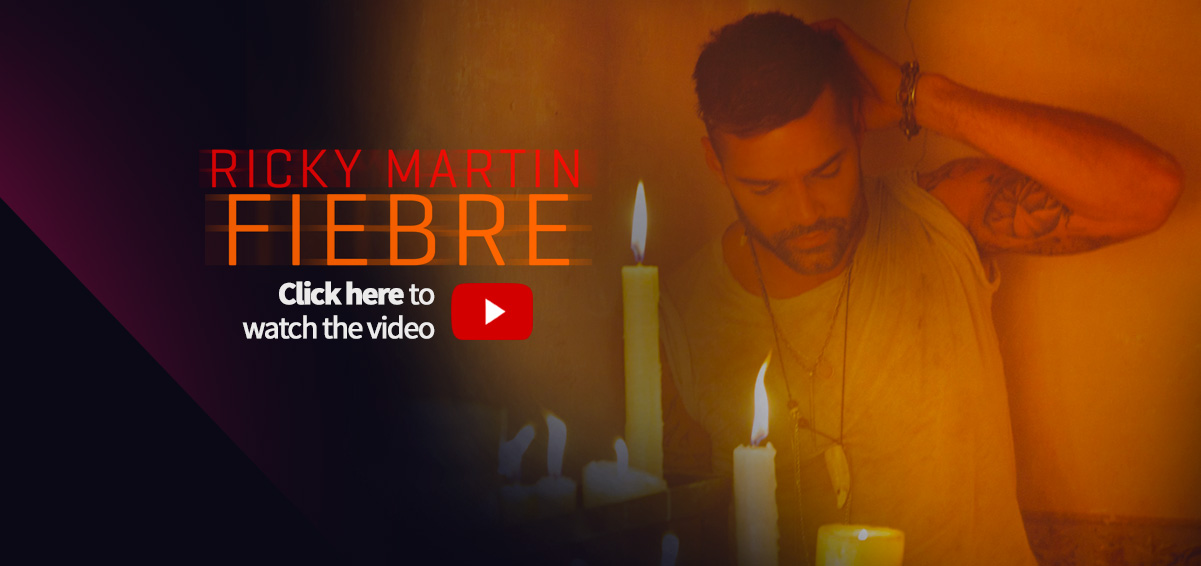 video-fiebre-eng