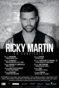 ricky-martin-gira-2018-FINAL